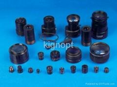optical lens assembly