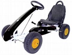 kid's cart