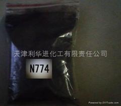 供應N774