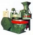 high pressure Pressing Machine
