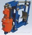 YWZ-300/25液压制动器