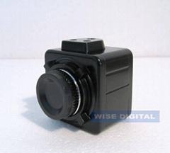 DCMC Series Digital Camera for Microscope USB2.0