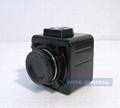 Microscope Digital Camera with C-mount 560 1