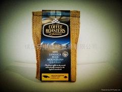 牙買加纖德藍山咖啡57克