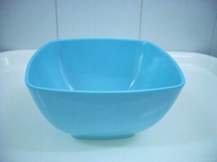 supplly all kinds of melamine bowl