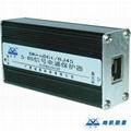 信号电涌保护器 1