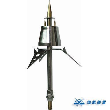 避雷针 \提前放电避雷针\优化避雷针 1