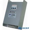 箱式电源电涌保护器