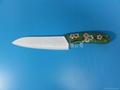 Ceramic knives Gift Set 3