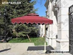 深圳遮陽傘
