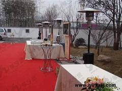 深圳燃氣取暖器