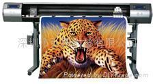 皮卡G3-1600广告一体机