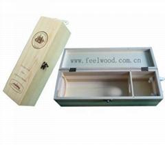 红酒包装盒,洋酒包装盒,白酒包装盒,酒盒