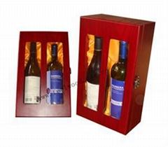 紅酒包裝盒,洋酒包裝盒,白酒包裝盒,酒盒