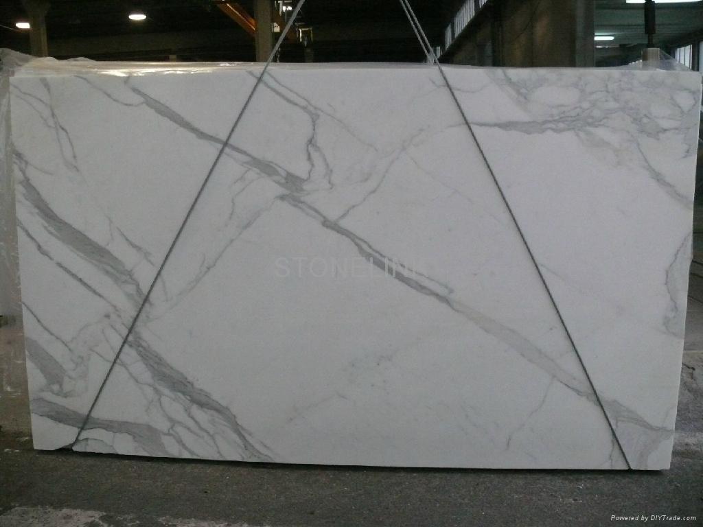 雕刻白 2