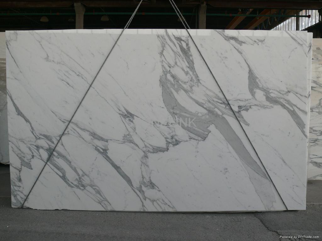 雕刻白 4