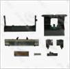 supply separation pad for HP laser jet printer