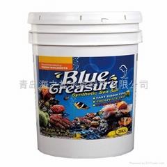 高品质食品级海盐