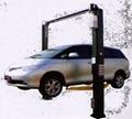 car lift(HTO7000E)