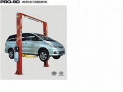 car lift(PRO-9D)
