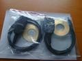 VAG COM 908 cable