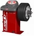 Italy Fasep Wheel Balancer B221