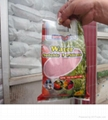 100% water soluble fertilizer 20-20-20