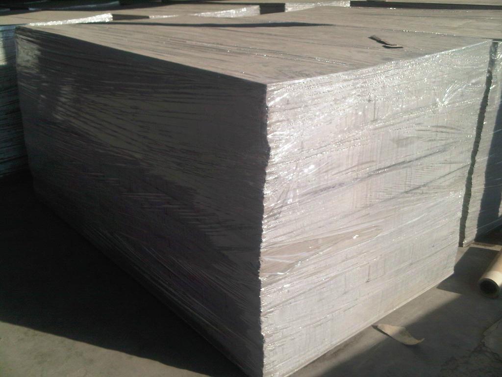 Fiber Cement Board ~ Non asbestos fiber cement board dura green vietnam