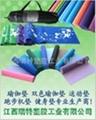 PVC瑜珈垫