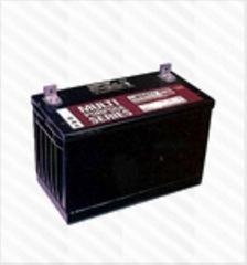 电源专用UPS蓄电池报价