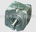 德国进口内齿轮泵IPH4-25-101