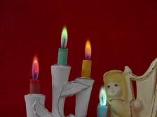 火焰效果图-09