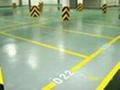 陝西西安停車場施工 2