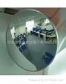 陝西西安廣角鏡、凸面鏡