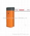 西安停車場系統施工設計找陝西經緯交通 4