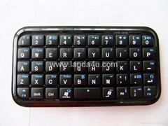 Bluetooth Keyboard- LBK989