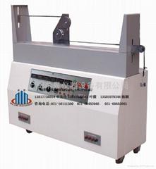 橡胶电线曲挠试验机测试机