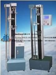 ,UL检测设备拉力测试机