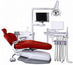 dental unit Ql-3168