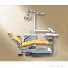 dental unit chair QL-2200