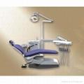 dental chair Ql-2100 1