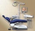 dental unit QL-2168