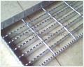 鋼格板 4