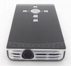 Ebook Reader function Mini Projector ADK-P102