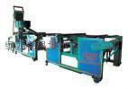 菱镁板生产设备