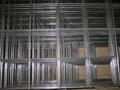 鋼觔焊接網