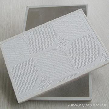 Gypsum board manufacturer buy gypsumbuy gypsum for Airrenew drywall