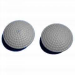 EAS Hard Tag (middle golf) ER011
