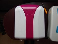 托瑪琳能量直飲水機