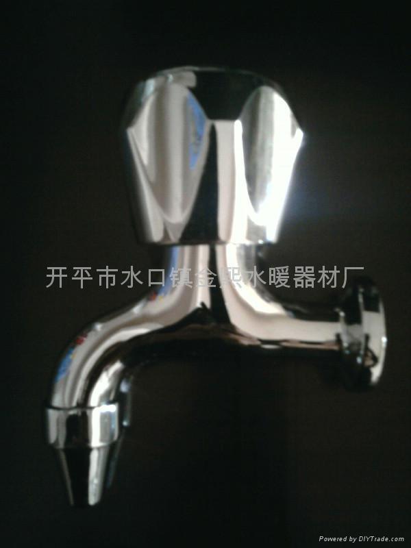 饮水机龙头(22K龙头)